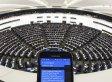 La UE logra un acuerdo sobre el fin del 'roaming' para el próximo junio
