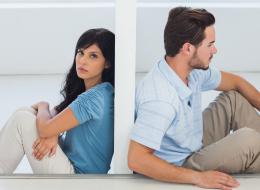 خرجت لتوّك من قصة حب فاشلة؟ خطوات تساعدك على التعافي نفسياً