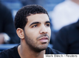 Someone Tried To Sell Drake's 'YOLO Estate' Out From Under Him