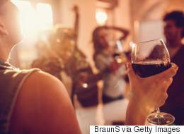 Pourquoi couper l'alcool pendant 1 mois?