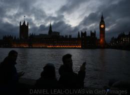 Parlament stimmt mit großer Mehrheit dafür: Brexit-Gesetz nimmt große Hürde