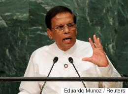 Un astrologue sri-lankais arrêté pour avoir prédit (à tort) la mort du président