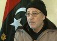 Muammar Gaddafi Dead: Mansour Iddhow, Former Servant, Recounts Colonel's Final Days
