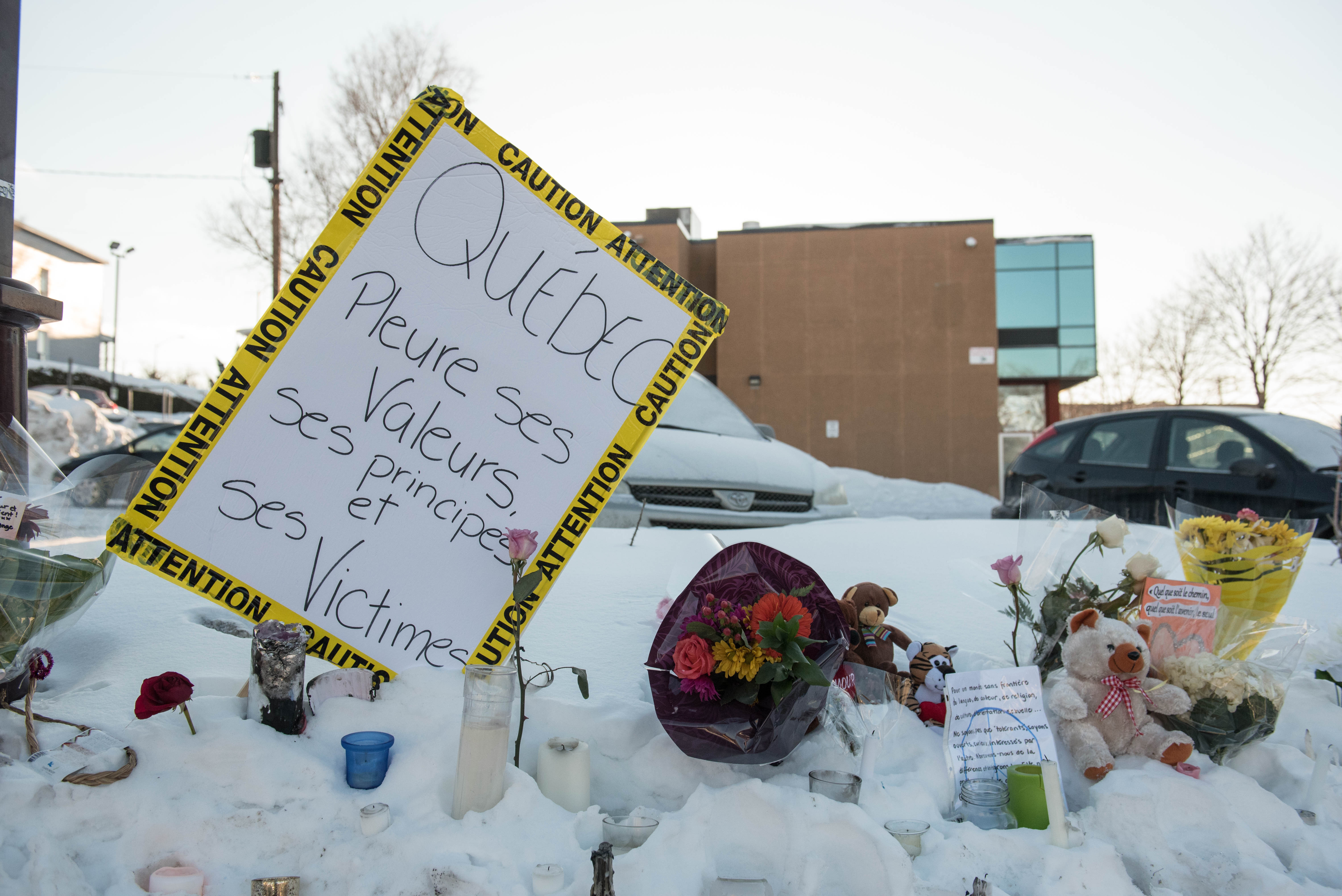 quebec city shooting