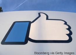 Facebook veut entrer dans vos télés