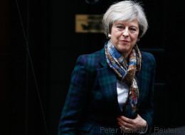 Der Brexit-Fahrplan ist da - aber Klarheit schafft er nicht