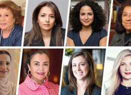 أقوى 10 نساء من أصل عربي حول العالم.. ما هي جنسياتهن ومناصبهن؟