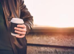 Komma verrutscht: Universität verabreicht Studenten lebensgefährliche Koffein-Dosis