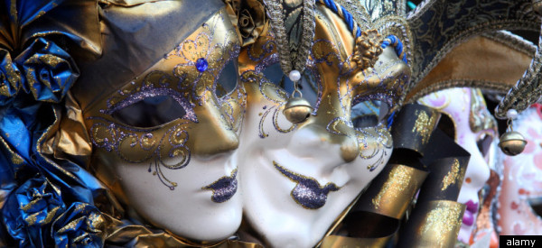 mardi gras events in new york city how to celebrate fat tuesday. Black Bedroom Furniture Sets. Home Design Ideas