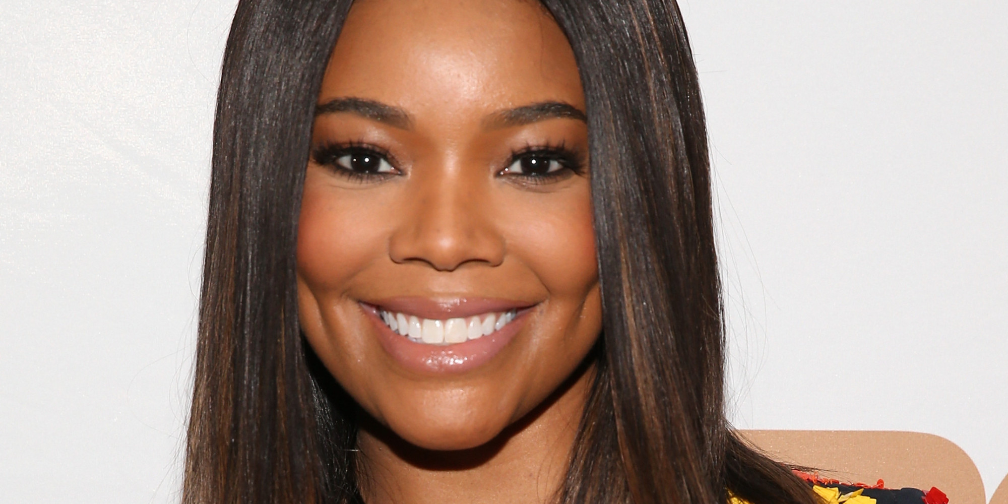 gabrielle union to launch natural hair care line for black