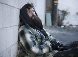 Berlin scheut sich davor, ein gravierendes Problem in der Obdachlosenarbeit anzugehen