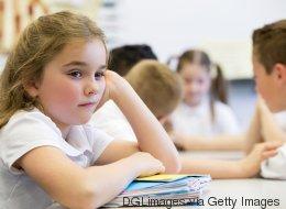 Ganztagsschule, Inklusion und Flüchtlinge - wir Grundschullehrer schaffen das nicht mehr
