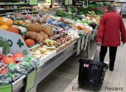 Hunderte Kinder sterben jährlich an einer Frucht, die es in jedem Supermarkt gibt