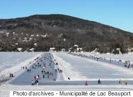 Ski: La mi-saison déjà!