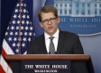 White House: Still Time For Iran Diplomacy To Work