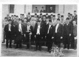 أباظة وعبيد والرافعي.. عائلات عريقة أثْرت الحياة السياسية والثقافية بمصر