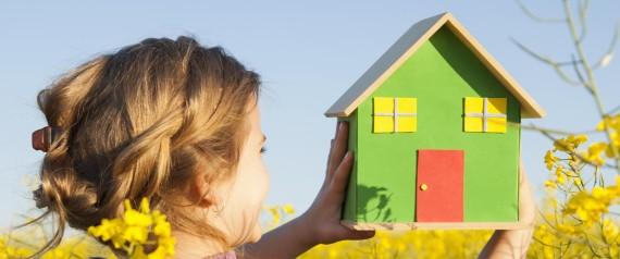 Cosa è un mutuo offset per la casa. Conviene, ma non è per tutti