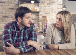 لا تكذّب شريك حياتك ولا تهدده بالانفصال.. هذه المواقف تهدد استمرار ارتباطكما