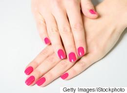 Conseils et astuces pour prendre soin de nos ongles manucurés