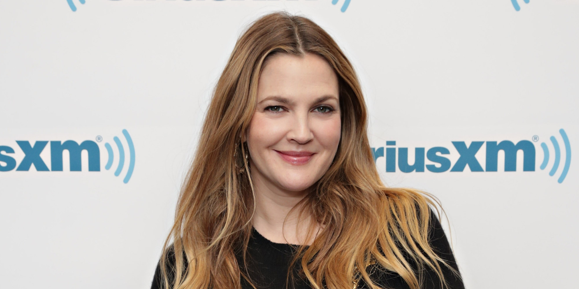 Fine Drew Barrymore Calls Divorce From Will Kopelman Her Worst Nightmare Hairstyle Inspiration Daily Dogsangcom