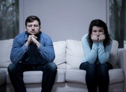 حلها من البداية لتجنب الطلاق.. الأسباب الـ 5 الأكثر شيوعاً للخلافات الزوجية