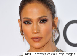 JLo Says She's More Body-Confident Now Than When She Was 20