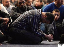 Québec fait un don de 50 000$ au Centre culturel islamique