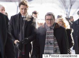 Il y aura un cimetière musulman à Québec, promet Régis Labeaume
