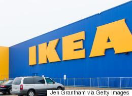 IKEA(イケア)、シリア難民を手織り製品で新規雇用へ トランプ大統領令にも反対声明