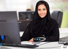 هل أنتِ فتاة في مجتمع عربي؟ إذاً تعلَّمي كيف تنتصرين لأحلامك وأفكارك