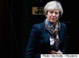 Le Royaume-Uni offre ses condoléances