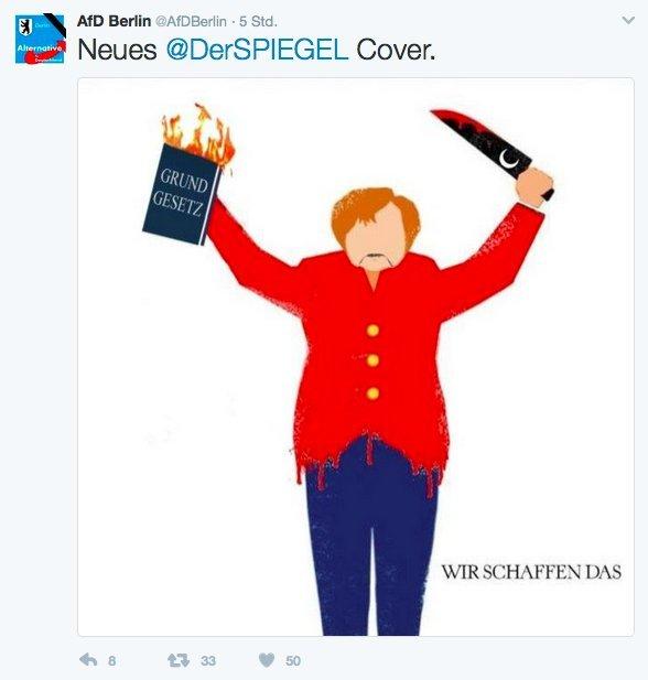 free Enkel norsk