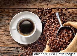 Voici pourquoi vous devriez toujours boire votre café noir