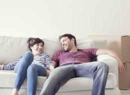لماذا يتوجب عليك مناقشة مشاعرك ومخاوفك مع شريكك بصراحة؟ إليك الأسباب