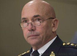Attentat de Québec: le ton du discours politique inquiète la GRC