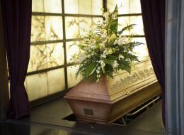 Les selfies funéraires gagnent le Québec (La Presse)