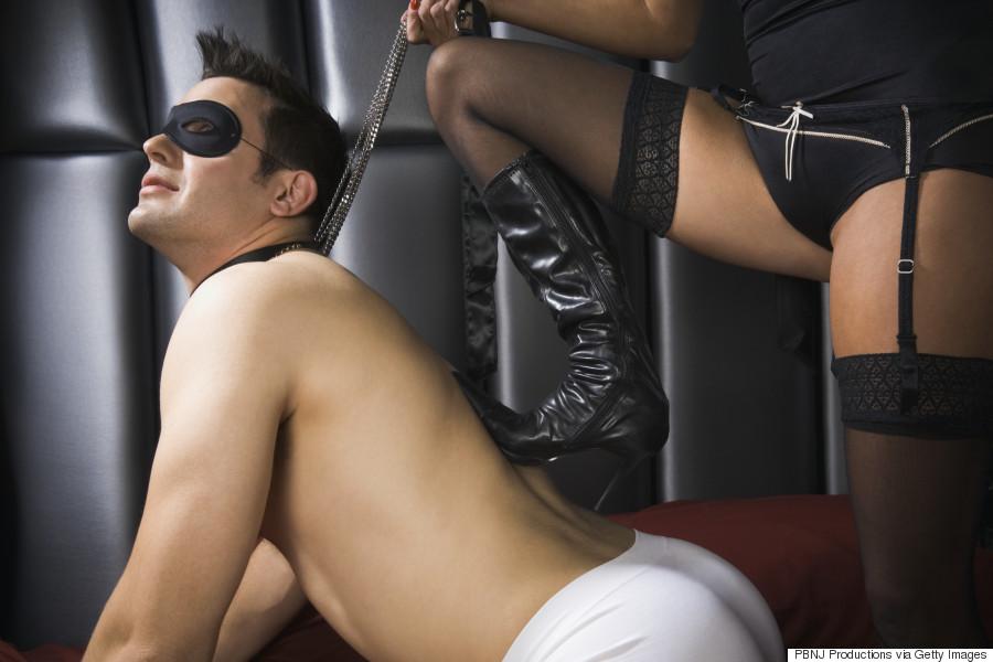 prostituerede nordjylland afrodite klub opkald