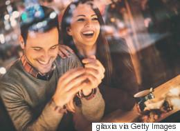 Saint-Valentin : 7 activités pour les amoureux du Québec