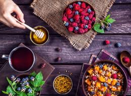 Vegetariano o vegano? Le differenze (e i benefici) spiegati dalla nutrizionista