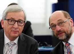 Wir haben Europa noch gar nicht richtig versucht!