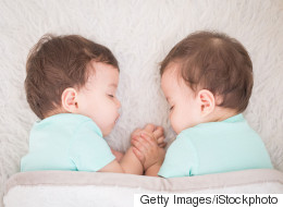 Comme Amal et George Clooney, ces célébrités qui ont eu des jumeaux