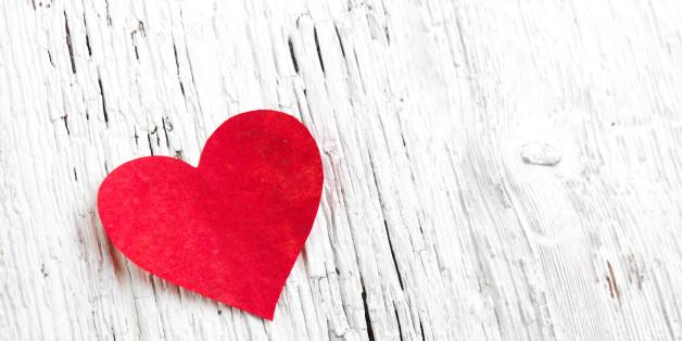 Love encompasses it all