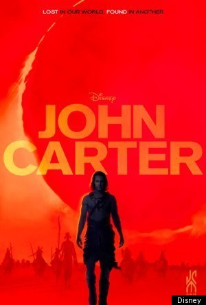 CARTERPOSTER John Carter: 6 Ways To Fix The Poor Marketing Campaign