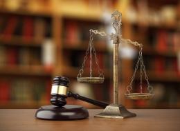 8 accusés de pornographie juvénile de retour en Cour