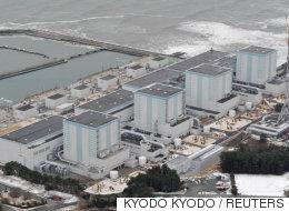 후쿠시마의 방사능 수치는 '상상 불가' 수준이다