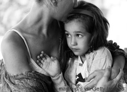 Erziehungsforscher: Mit diesem Verhalten schaden Eltern ihrem Kind, obwohl sie es gut meinen