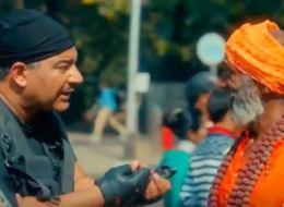 هل تعرف السر وراء تحريك الهنود رؤوسهم أثناء الكلام؟!