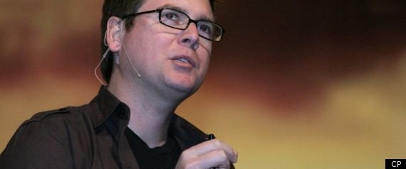 BIZ STONE TWEETING UNHEALTHY