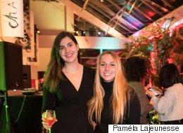 «Chagall: couleur et musique» en mode cirque au MBAM