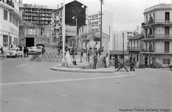 algiers oas